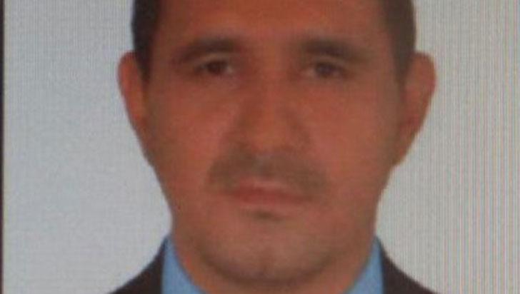 Hombre en Armenia habría fallecido por una intoxicación con mariscos