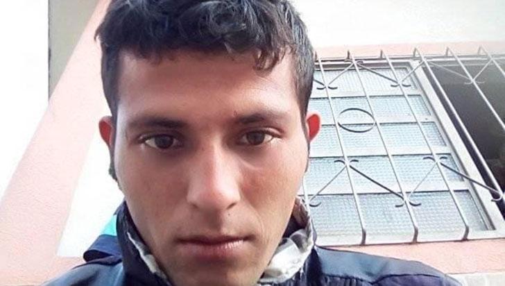 Por equivocación habrían matado a Sebastián Murillo