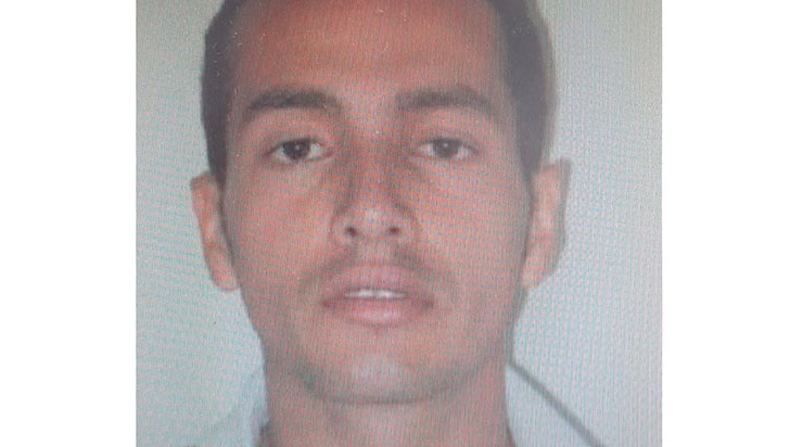 Apuñalado falleció un habitante de calle