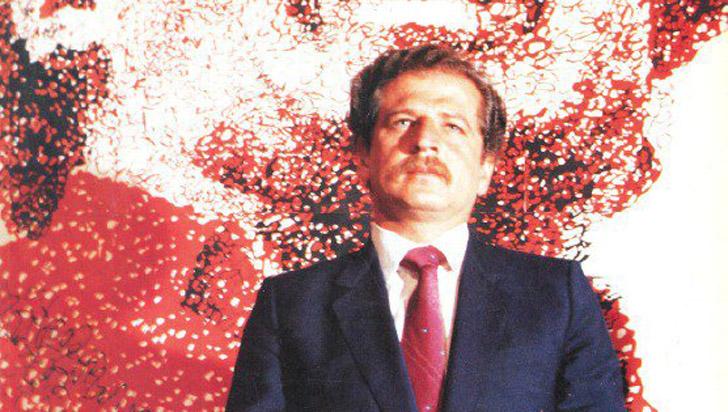 En video: Concierto en homenaje a Luis Carlos Galán Sarmiento