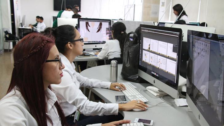 Tras recomendación de PGN, se suspendió licitación para contratar tecnología del Sena
