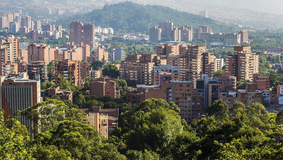 Un estudio advierte del vínculo entre la contaminación urbana y la mortalidad