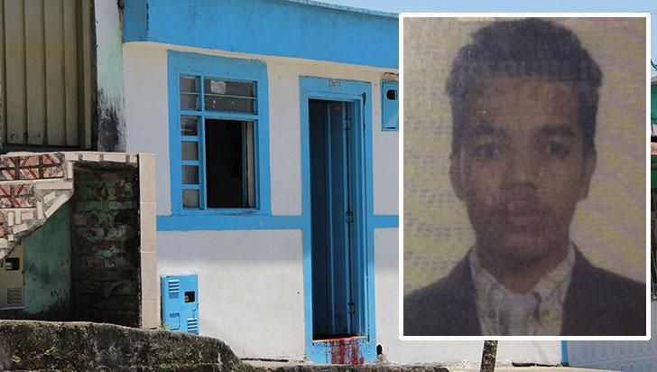 Investigan homicidio de hombre en Montenegro