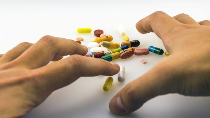 Primer Congreso de salud mental y adicciones