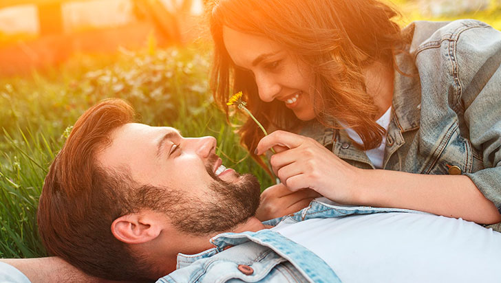 Los enemigos de la seducción en la pareja