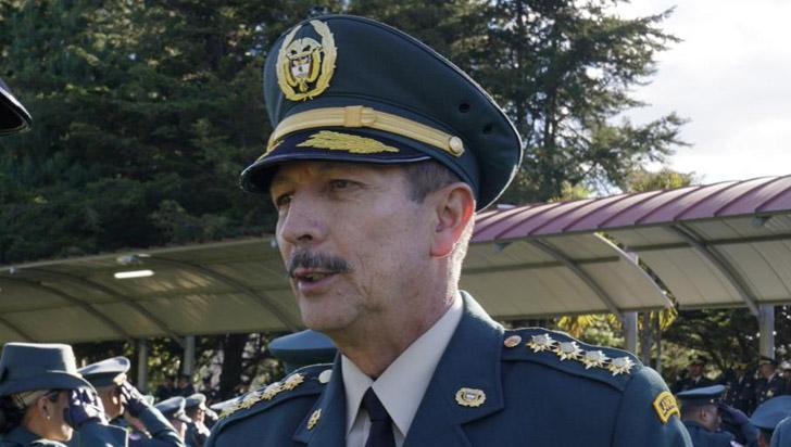 Procuraduría formula cargos a militares por presunta persecución