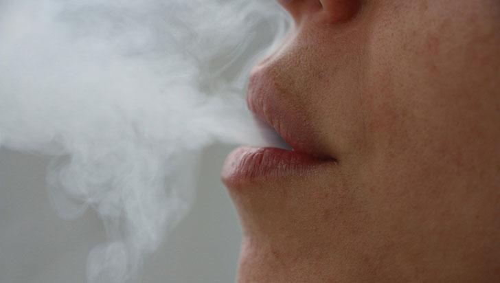 Consumo de drogas en espacios públicos, una tentación mortal
