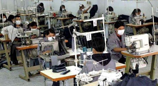 Tres empresas quindianas del sector  textil, en Colombia Transforma  Moda