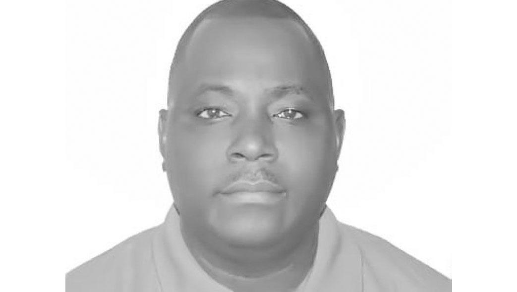 Secuestraron a candidato a la alcaldía de un municipio del Chocó