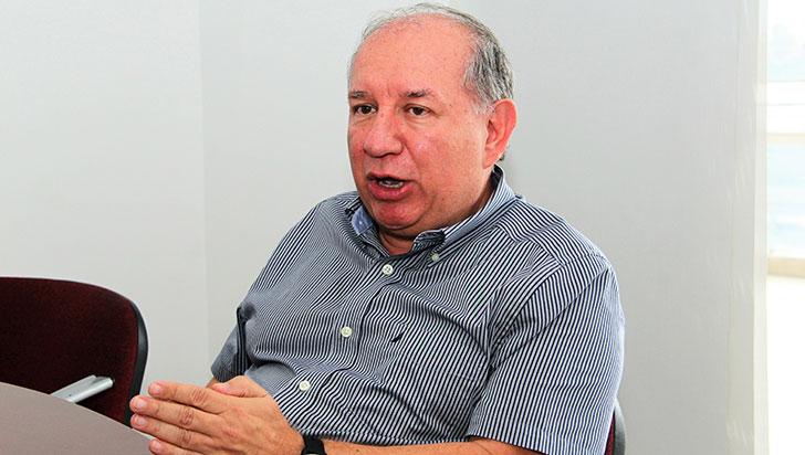 TAQ negó pretensiones de la demanda electoral contra rector de la UQ