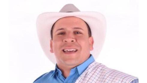 Asesinan a candidato del Centro Democrático a la Alcaldía de Toledo, Antioquia