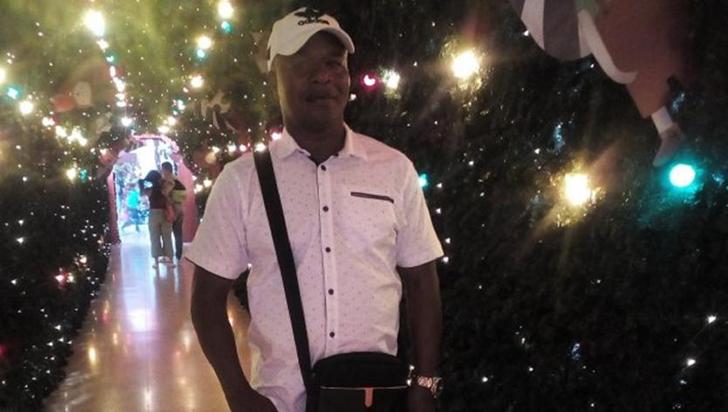 Comunidad denuncia el asesinato de líder social en Cartagena del Chairá