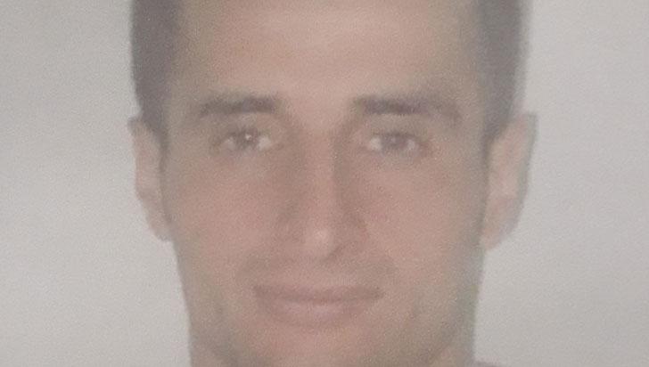 Miembro de la banda Los Serrucho, condenado a cuatro años de cárcel