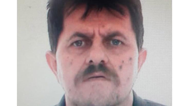 A la espera de orden para captura de presunto asesino de Francisco Giraldo