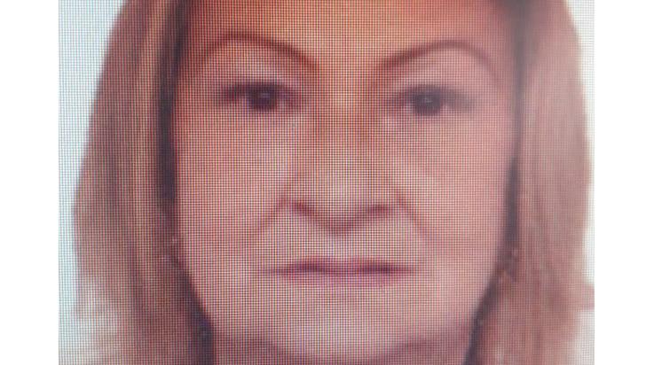 Por presunta negligencia médica habría muerto mujer de 70 años