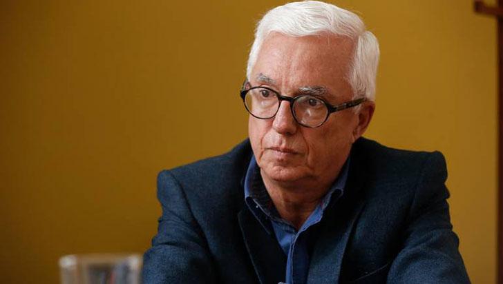 """""""En Quindío preocupa el desastre de los dirigentes políticos que están en líos legales"""" Senador, Robledo"""