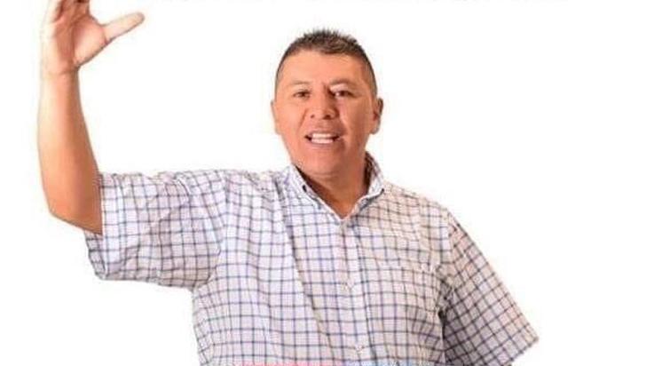 Candidato de Cambio Radical secuestrado durante 9 días en Nariño fue liberado