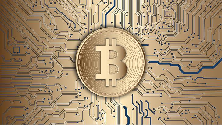 80% de colombianos está dispuesto a invertir en bitcóin, según estudio