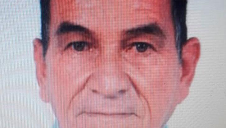 Autoridades investigan muerte de Gabriel