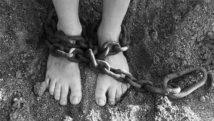 JEP recibirá la versión de exlíderes de las Farc sobre secuestros
