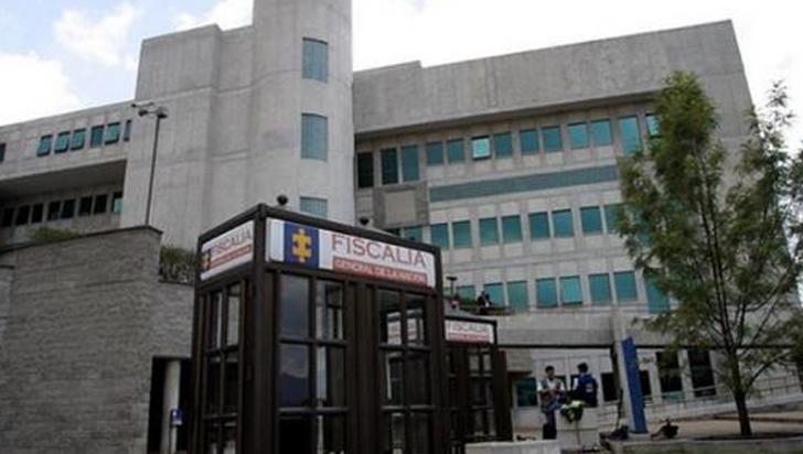 Fiscalía ha esclarecido 87 de los 171 crímenes contra exguerrilleros de Farc