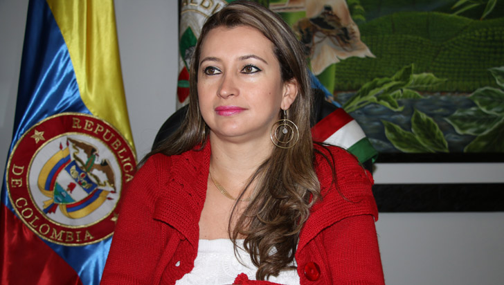 Procuraduría citó a audiencia a dos exfuncionarias y a la alcaldesa de Calarcá