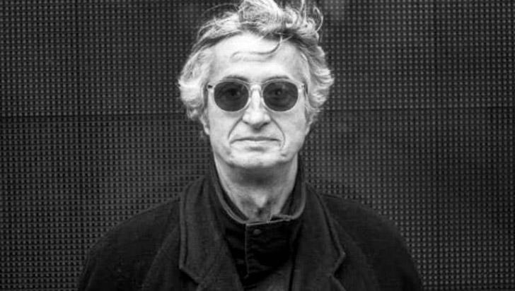 Falleció Luis Ospina, director caleño cocreador del colectivo Caliwood