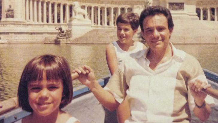 Falleció José José a los 71 años de edad: adiós al Príncipe de la Canción