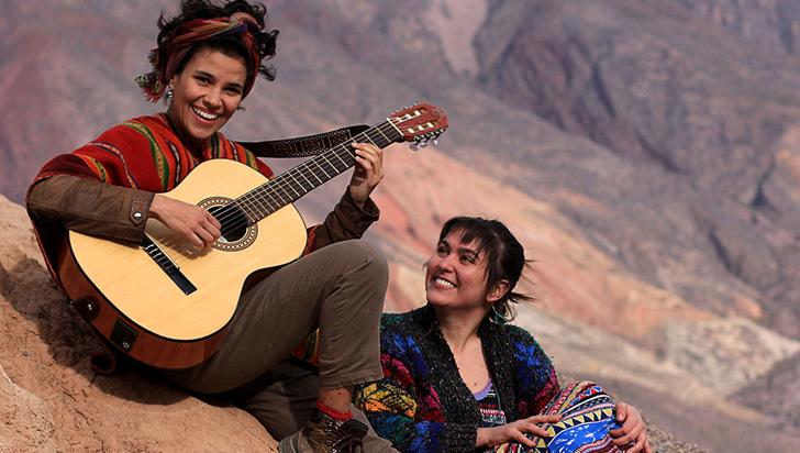 La Múcura brindará concierto de música social latinoamericana en Armenia