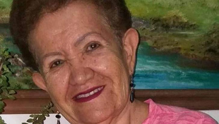 Calarcá lamenta el fallecimiento de la docente María Ludivia Montoya