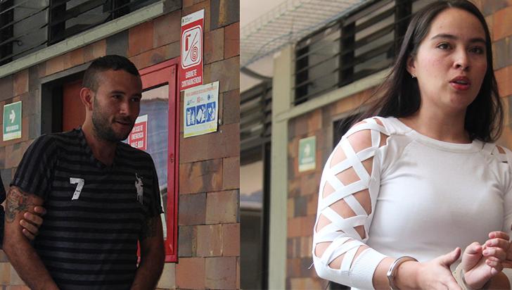 Condenaron a tres integrantes de la banda 'Los Primos'