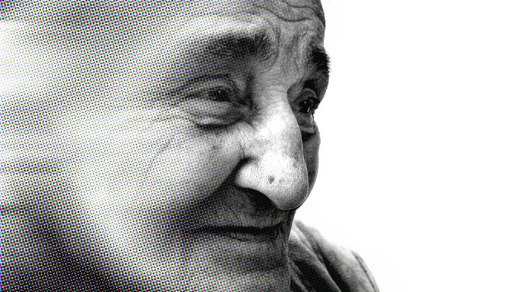 Nuevas formas de diagnóstico basadas en el sexo detectarían antes Alzheimer en mujeres