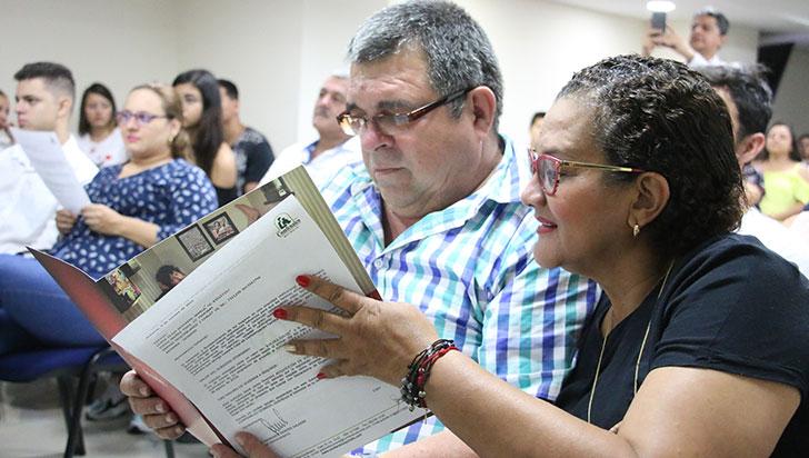 $1.152 millones entregados en subsidios de vivienda a los quindianos