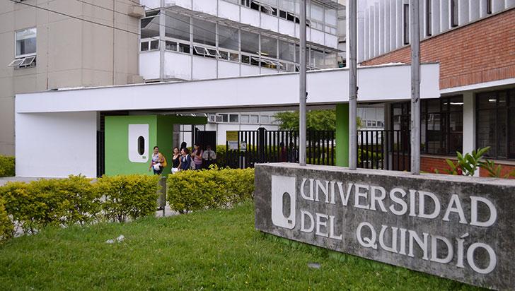 Fallos en demandas de elecciones de dos directores de programas de la UQ