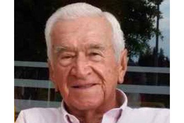 Pérdida lamentable, falleció exalcalde de Armenia Ómar Giraldo Ramírez