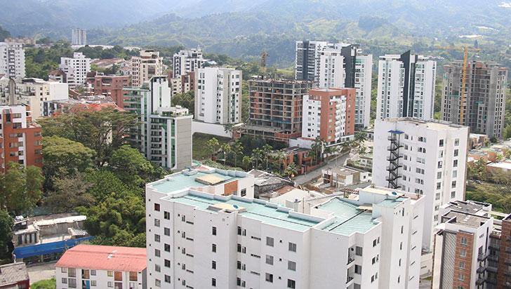 Terminó la espera; hallazgos dan inicio a investigaciones por aprovechamiento urbanístico