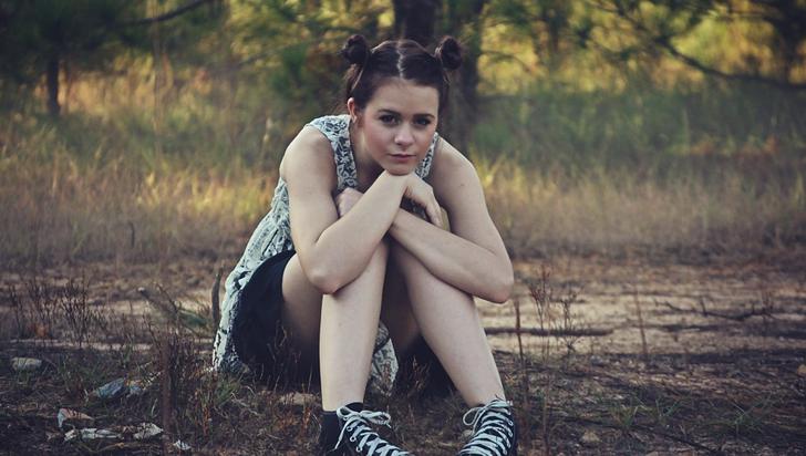 Los jóvenes de hoy en día no son peores: la memoria te traiciona