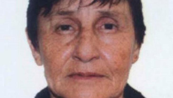 Cadáver encontrado el martes en Armenia resultó ser de una mujer: Luz Marina Romero