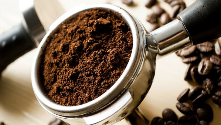 Colombia busca perfilarse como pionero en producción de café de alta calidad