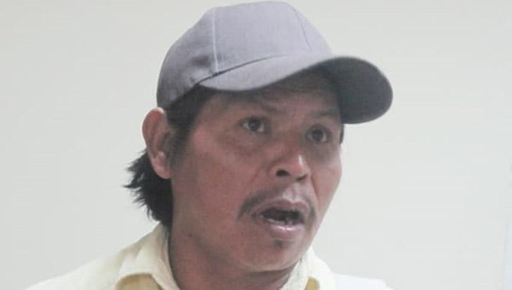 Asesinan a líder indígena en Calarcá