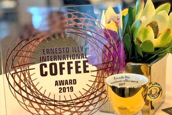 Café cultivado por excombatientes de las Farc recibe premio ante la ONU