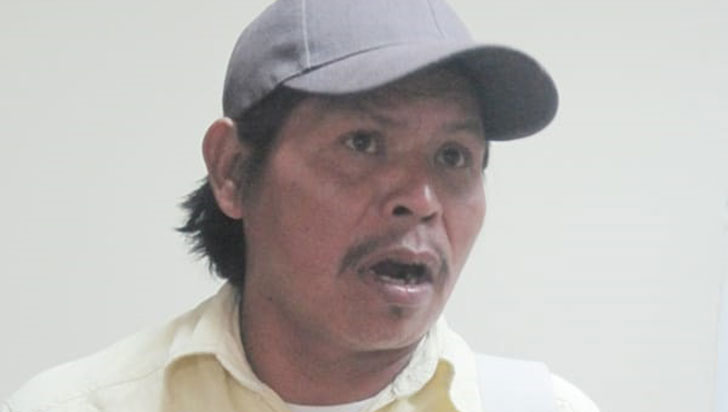 $20 millones, la recompensa por homicidas de Constantino Ramírez Bedoya