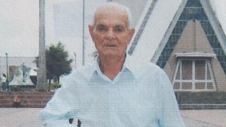 Identificado preliminarmente cadáver encontrado en Calarcá
