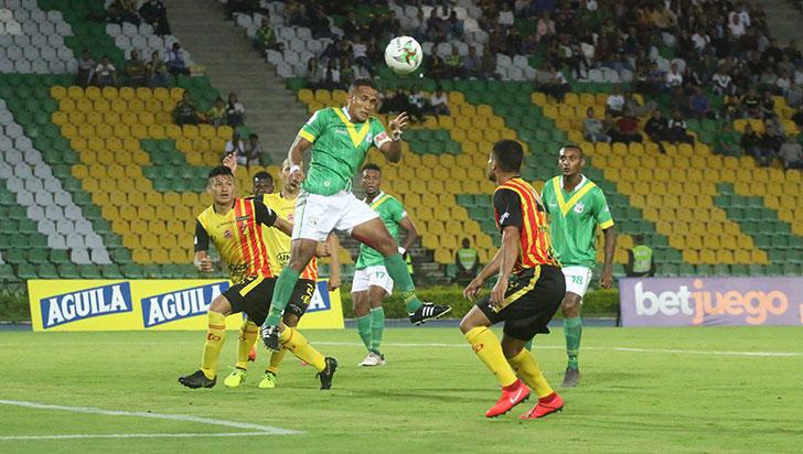 Quindío-Pereira, llegó la hora de ganar de nuevo como local
