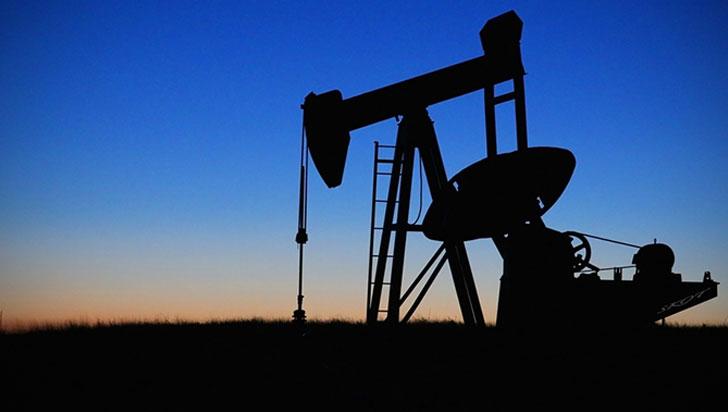 Ecopetrol recibió permiso para explotar yacimientos no convencionales en EE.UU.