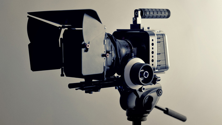 Cinco del siglo XXI, películas sobre elecciones y políticos