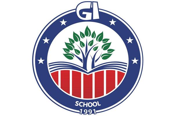 Quindío será sede de los Juegos Binacionales High School 2019