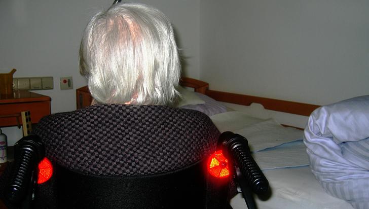 Una extraña mutación salvó a una colombiana de heredar la enfermedad de Alzheimer