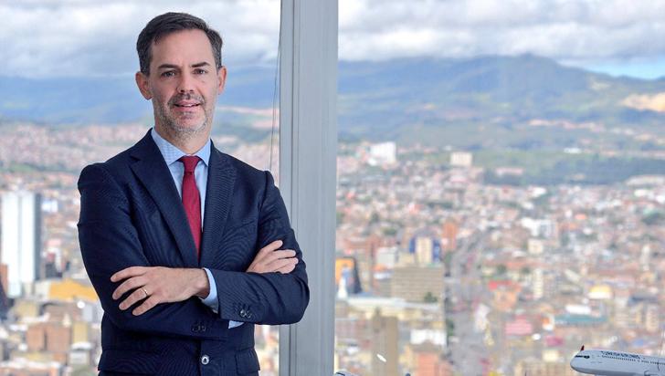 """Colombia realza su """"diversidad musical"""" como reclamo diferencial en la WTM"""