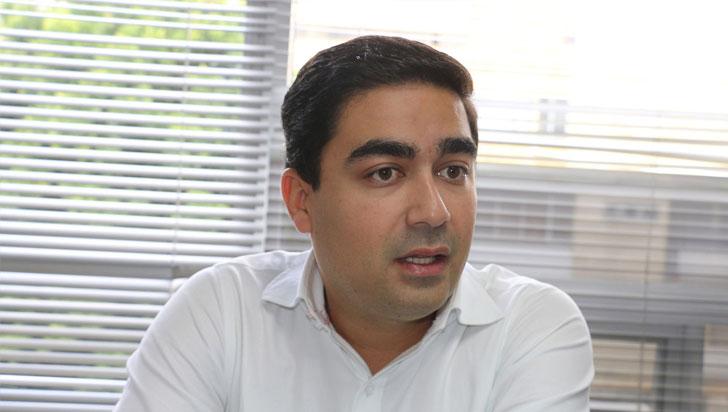 Carlos Alberto Mendoza fue inhabilitado y destituido por 12 años
